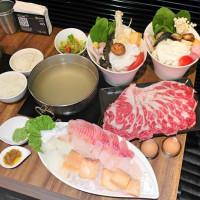 新北市美食 餐廳 火鍋 涮涮鍋 XO shabu shabu 照片