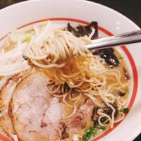 台北市美食 餐廳 異國料理 日式料理 真龍食堂 照片