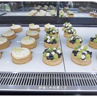 彰化縣美食 餐廳 飲料、甜品 飲料、甜品其他 涼風荷園 照片