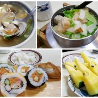 高雄市美食 餐廳 異國料理 日式料理 春日日本料理壽司 照片