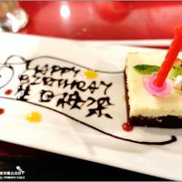 新竹縣美食 餐廳 異國料理 多國料理 夏慕尼新香榭鐵板燒(竹北光明店) 照片