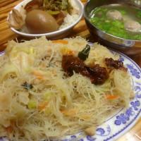 新竹市美食 餐廳 中式料理 小吃 東東小館 照片