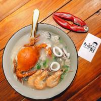 台中市美食 攤販 台式小吃 南區工學路163號 照片