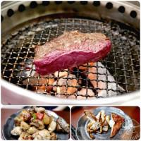宜蘭縣美食 餐廳 餐廳燒烤 燒烤其他 原田屋燒肉鍋物 照片