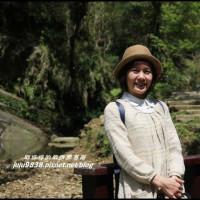 阿珠珠在瑞里綠色隧道 pic_id=3379158