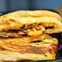 新北市美食 餐廳 速食 早餐速食店 瑞比早午餐 照片
