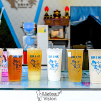 台南市美食 餐廳 飲料、甜品 飲料專賣店 台灣小茶 新營新東店 照片