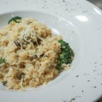 台北市美食 餐廳 異國料理 多國料理 putiputi cafe 照片