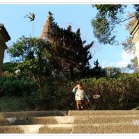 台北市休閒旅遊 景點 公園 北投兒童樂園 照片