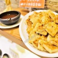 台中市美食 餐廳 中式料理 中式料理其他 石坊健康蔬食庭園餐廳 照片