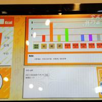 57魔法Ling在都奇果汁(中友店) pic_id=3391873