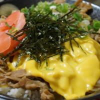高雄市美食 餐廳 火鍋 涮涮鍋 自然橙 創意鍋物 照片