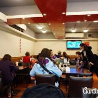 ✡水晶安蹄✡在四川成都 西紅柿總店 pic_id=3394147