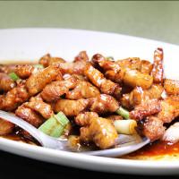 高雄市美食 餐廳 中式料理 台菜 昭明海產家庭料理 照片