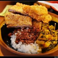 苗栗縣美食 餐廳 中式料理 小吃 佶品肉燥排骨專賣店 照片