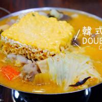 台中市美食 餐廳 火鍋 火鍋其他 鍋醬平價小火鍋 (雅潭店) 照片