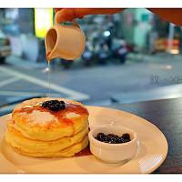 台北市美食 餐廳 咖啡、茶 咖啡館 敘 ‧ XHALE 照片