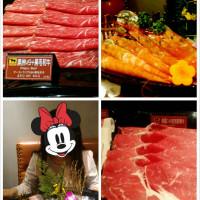 台北市美食 餐廳 火鍋 麻辣鍋 小馬辣經典麻辣鍋(公館店) 照片