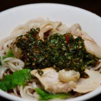 台北市美食 餐廳 中式料理 麵食點心 丞都川味抄手麵食館 照片