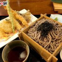 高雄市美食 餐廳 異國料理 日式料理 旭日料理 照片