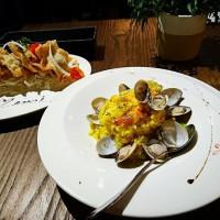 高雄市美食 餐廳 異國料理 Yami Kitchen 可口廚坊 照片