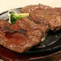新北市美食 餐廳 異國料理 美式料理 蕃婆林 照片