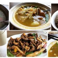 高雄市美食 餐廳 中式料理 台菜 貳哥食堂 照片