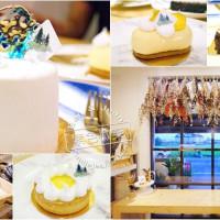 宜蘭縣美食 餐廳 烘焙 蛋糕西點 森林派工作室 照片