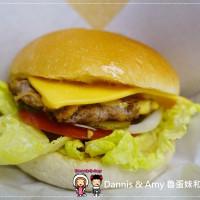 新竹市美食 餐廳 速食 早安美芝城 -新竹活力湳雅店 照片