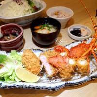 新北市美食 餐廳 異國料理 日式料理 伊勢路-勝勢日式豬排(大遠百店) 照片