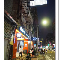 新北市美食 餐廳 火鍋 火鍋其他 潮味決 創意干鍋‧砂鍋粥‧麵 照片