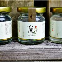 台北市美食 攤販 冰品、飲品 蘭庭燕窩 照片