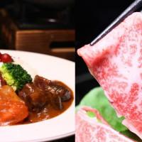台北市美食 餐廳 異國料理 日式料理 鼎膾北海道毛蟹 照片