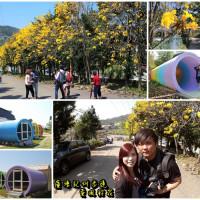新竹縣休閒旅遊 景點 景點其他 廣源記圳步道 照片
