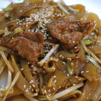 台北市美食 餐廳 中式料理 粵菜、港式飲茶 隆騰燒臘 照片