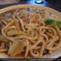 桃園市美食 餐廳 中式料理 麵食點心 森 輕食堂 照片
