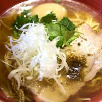 台北市美食 餐廳 異國料理 日式料理 Tsuta蔦拉麵 照片