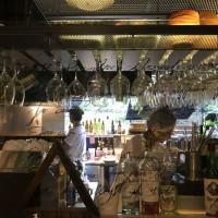 台北市美食 餐廳 飲酒 飲酒其他 柏林呼叫Berlin Calling 照片