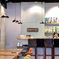 新竹縣美食 餐廳 異國料理 泰式料理 Naughty Thai 泰調啤 泰式餐酒館 照片