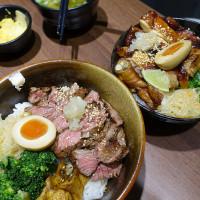 台北市美食 餐廳 餐廳燒烤 燒烤其他 初牛-公館店 照片