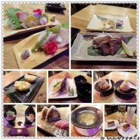 新北市美食 餐廳 異國料理 日式料理 七十六居 日式料理居酒屋 照片