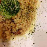 新北市美食 餐廳 異國料理 米米廚房 Secret Kitchen 照片