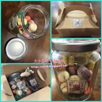 台北市美食 餐廳 烘焙 烘焙其他 貳玖甜室 照片