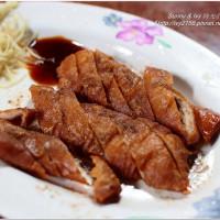 桃園市美食 餐廳 中式料理 原民料理、風味餐 伊麥小吃 照片