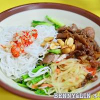 高雄市美食 餐廳 異國料理 異國料理其他 阿惠越南小吃 照片