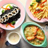 新北市美食 餐廳 異國料理 義式料理 好煮義 (文聖店) 照片