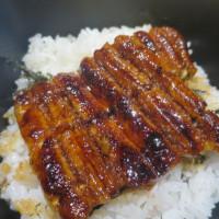台北市美食 餐廳 異國料理 日式料理 劍持屋(新光店) 照片