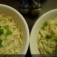 桃園市美食 餐廳 中式料理 福州菜 福州乾拌麵-中原 照片