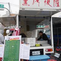 新北市美食 餐廳 異國料理 義式料理 KK手工窯烤披薩 照片