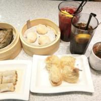 台北市美食 餐廳 中式料理 粵菜、港式飲茶 點心道 西門店 照片